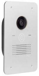 Robin Intercom extend your KNX or Loxone functionality