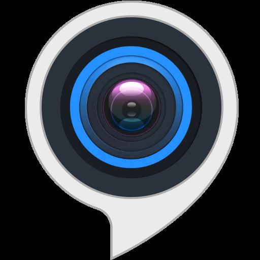 Verbinden Sie Dmss mit Ihrem KNX Smart Home System